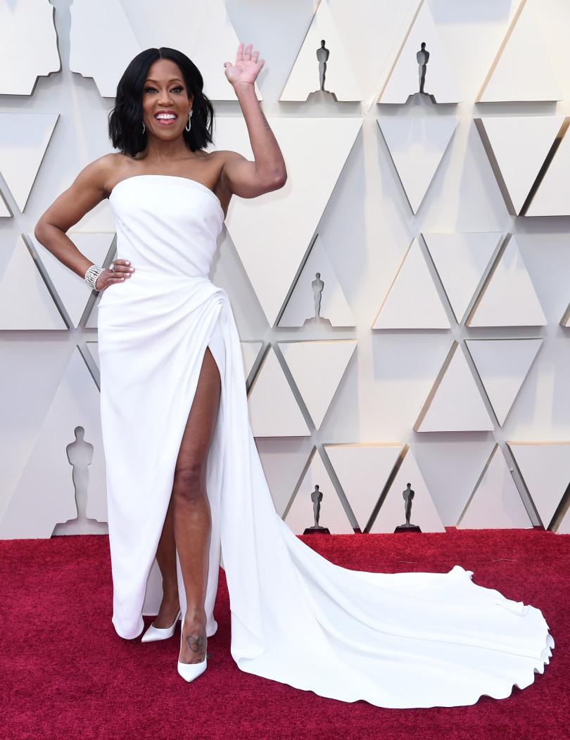 91st-Academy-Awards-Arrivals-34.jpg