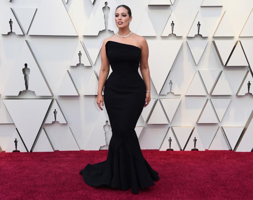 91st-Academy-Awards-Arrivals-221.jpg