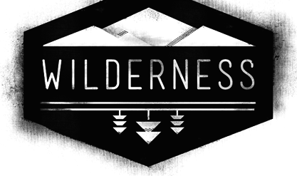 wilderness_logo.png