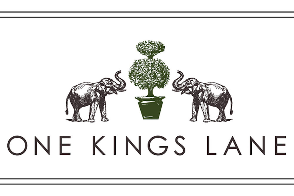 one_kings_lane_logo.0.png.jpg