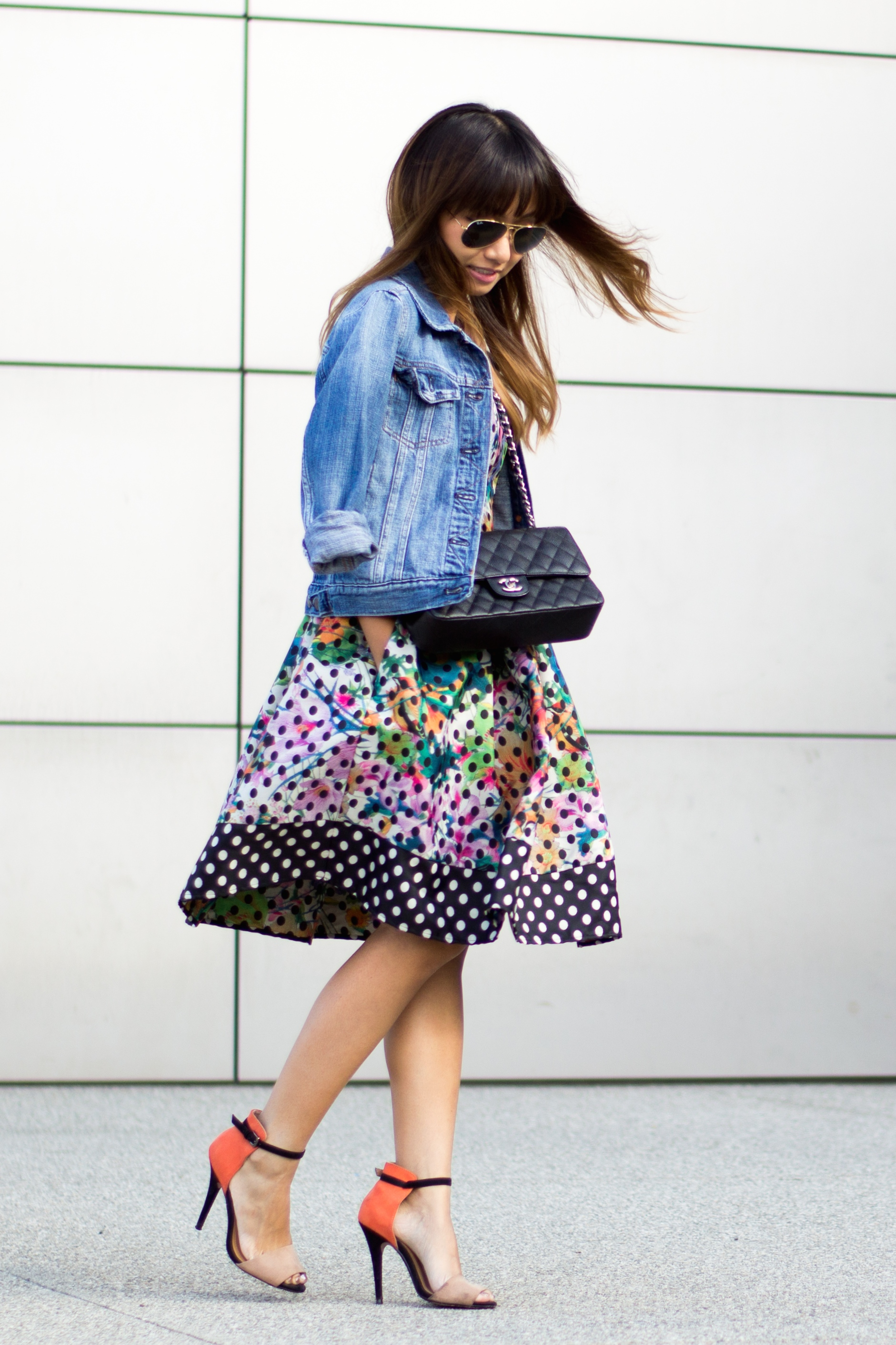 Color Polka Dots (4 of 10)_cropped