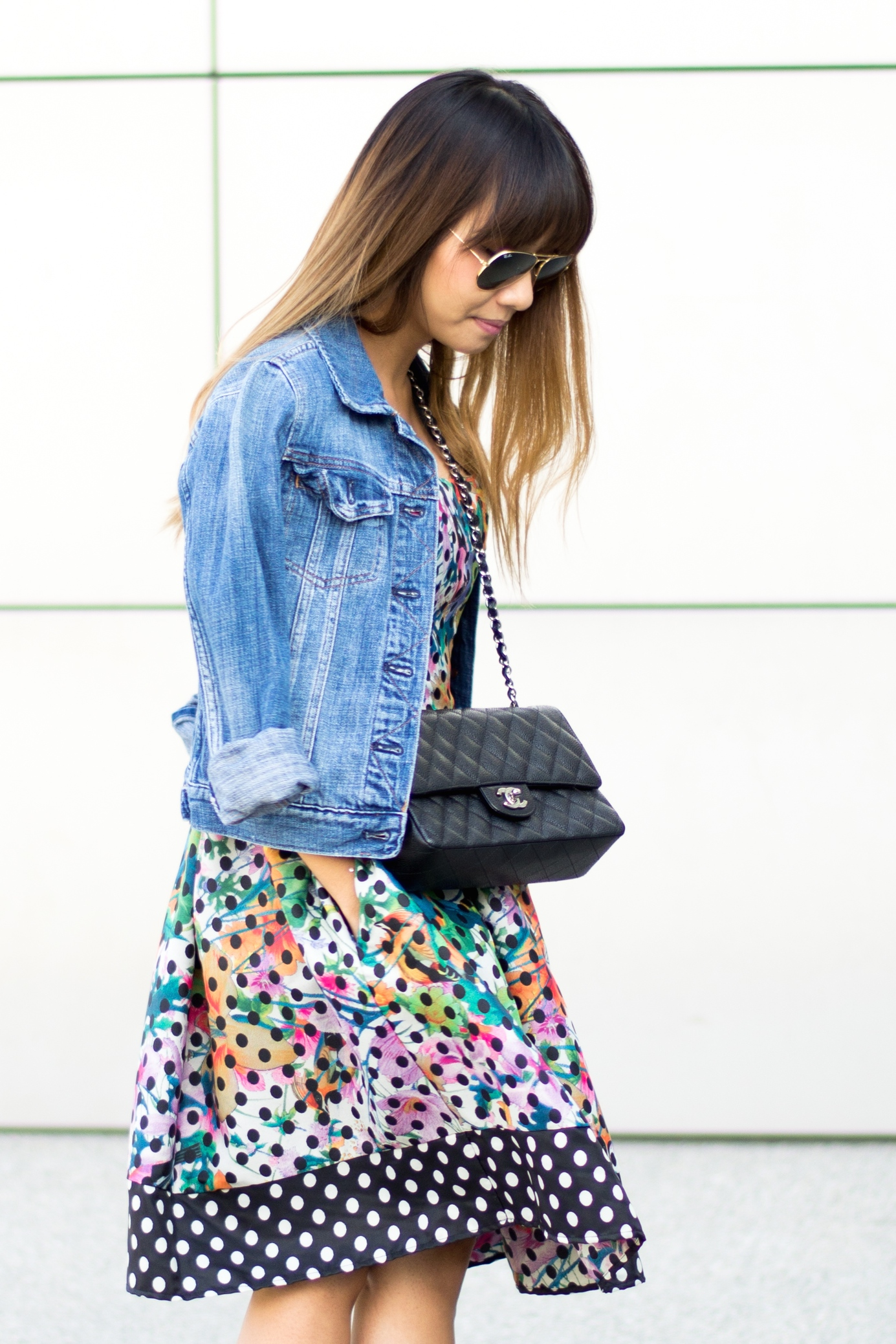 Color Polka Dots (10 of 10)_cropped