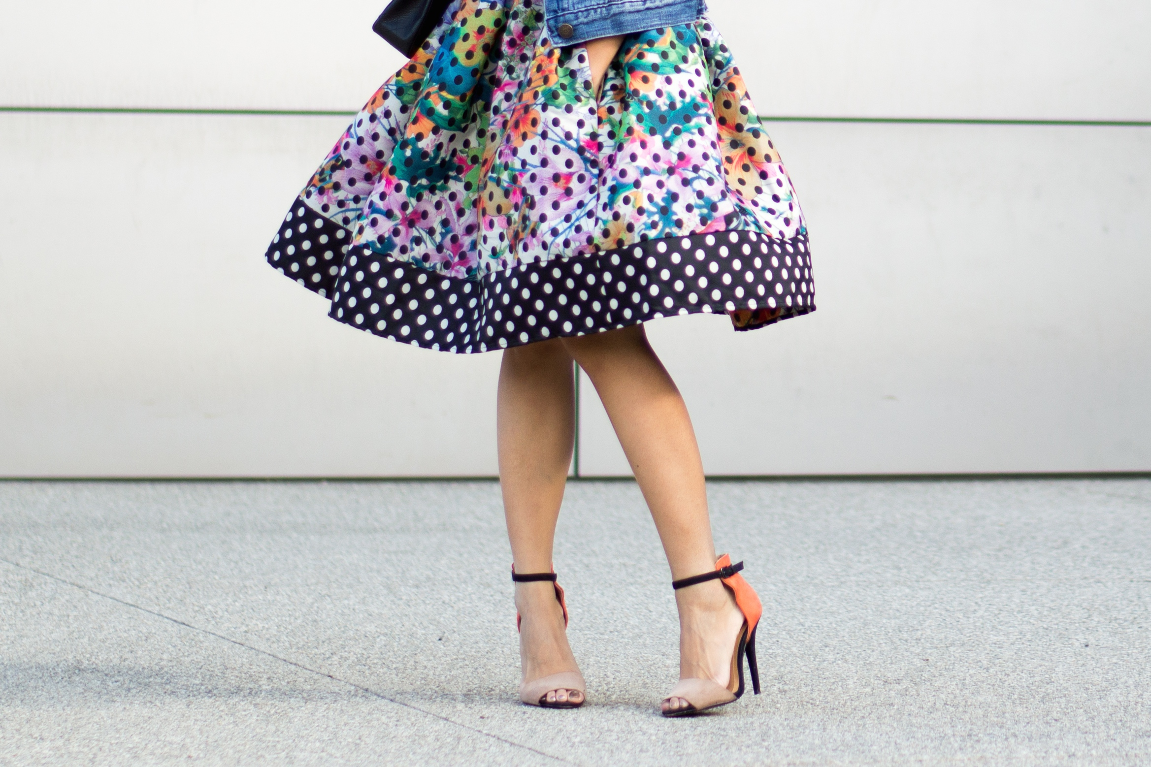 Color Polka Dots (3 of 10)_cropped