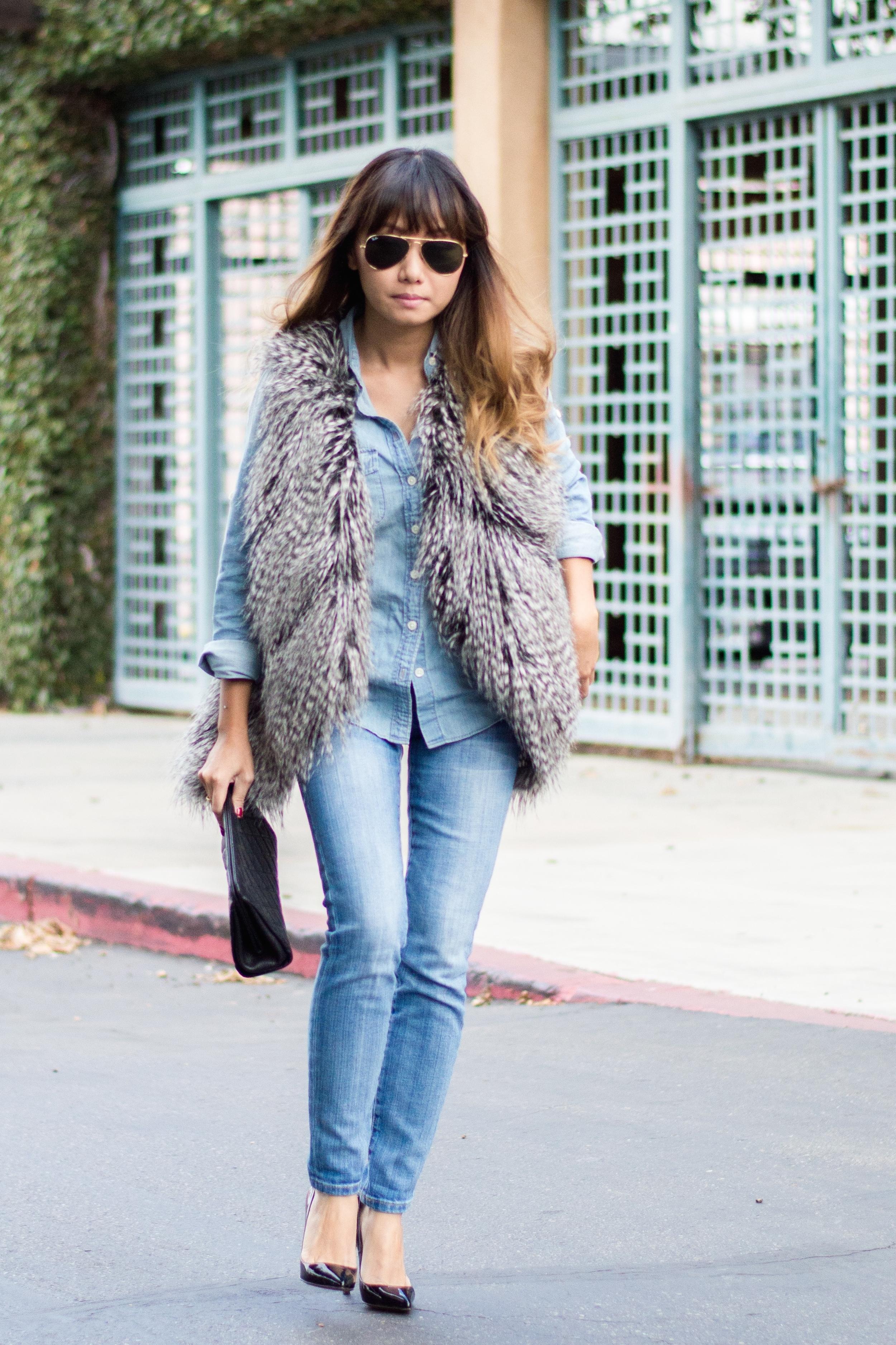 Fur Coat (1 of 11)