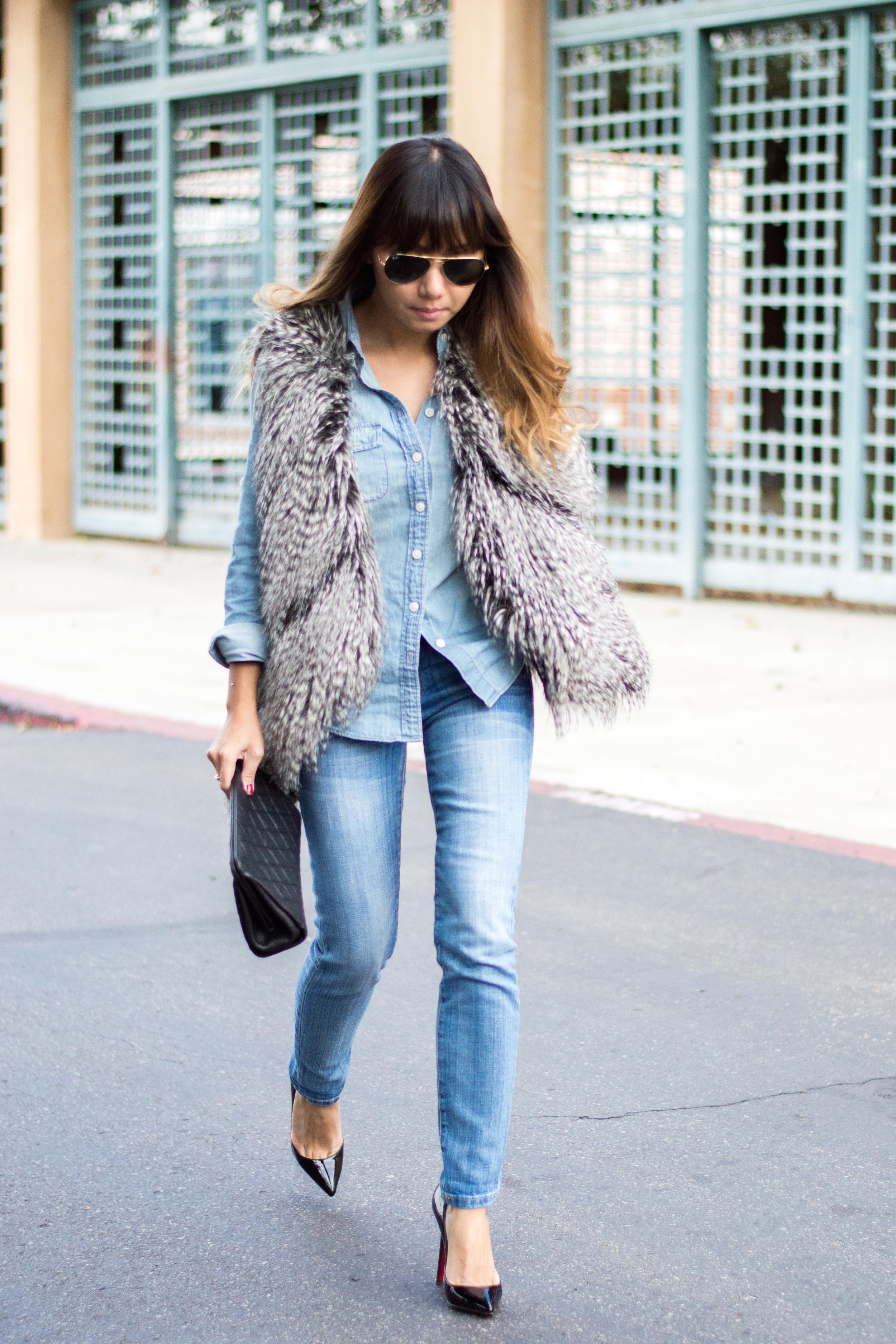 Fur Coat (2 of 11)