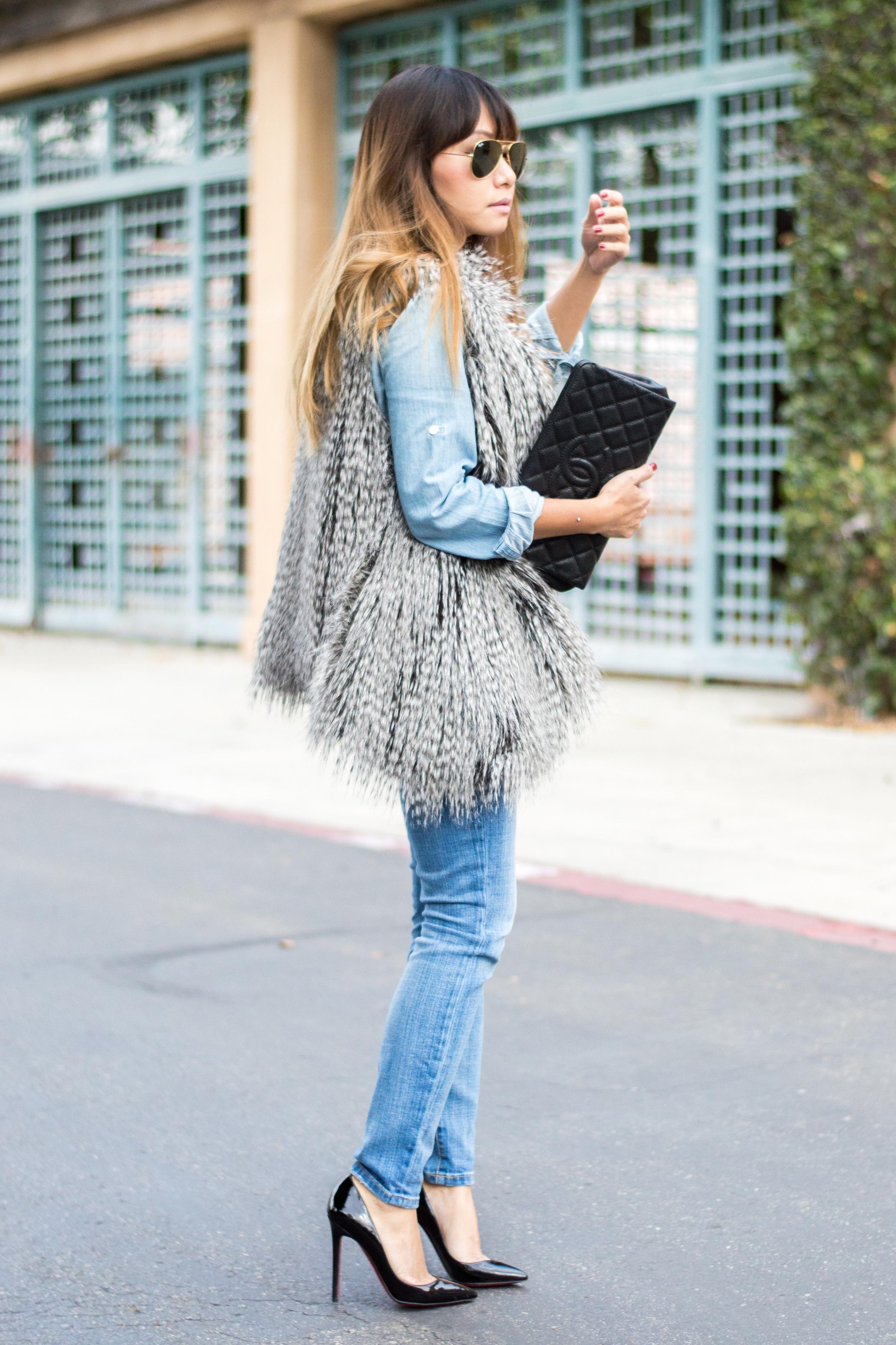 Fur Coat (4 of 11)