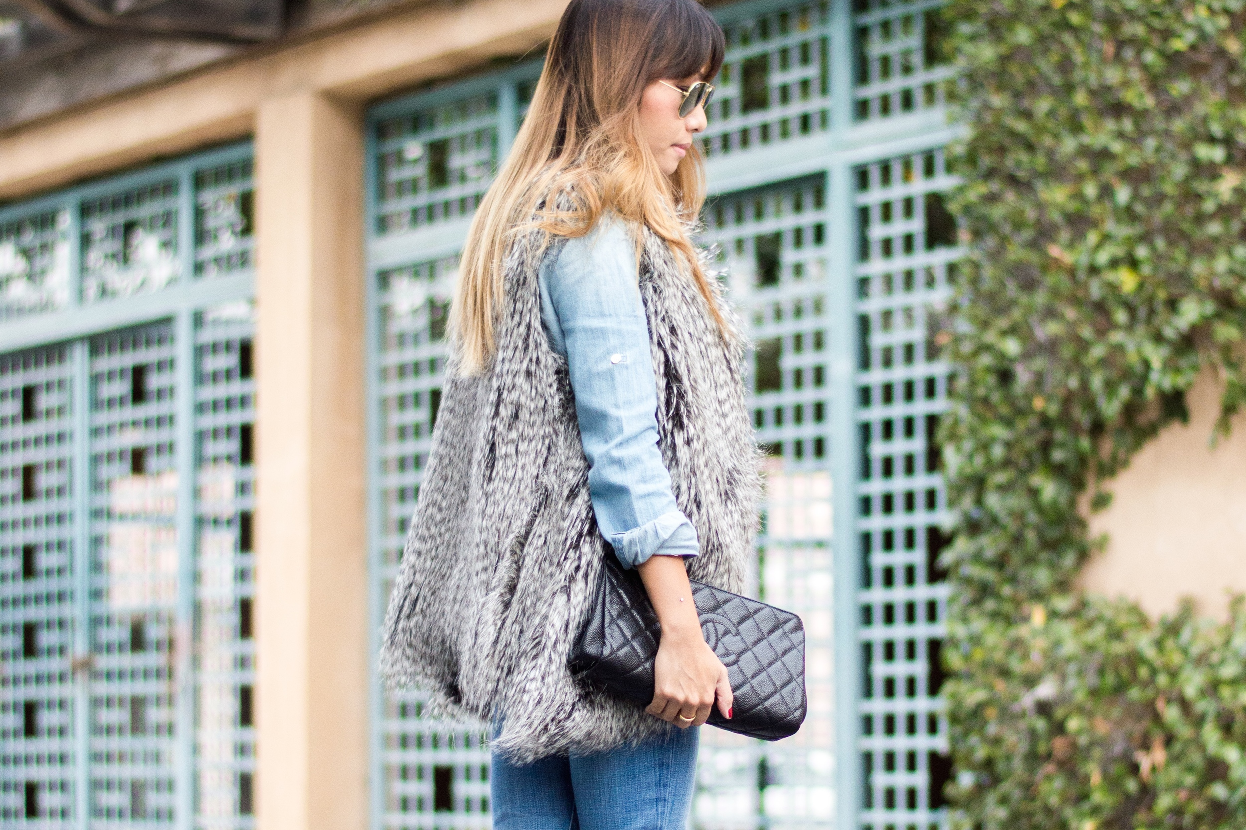 Fur Coat (3 of 11)