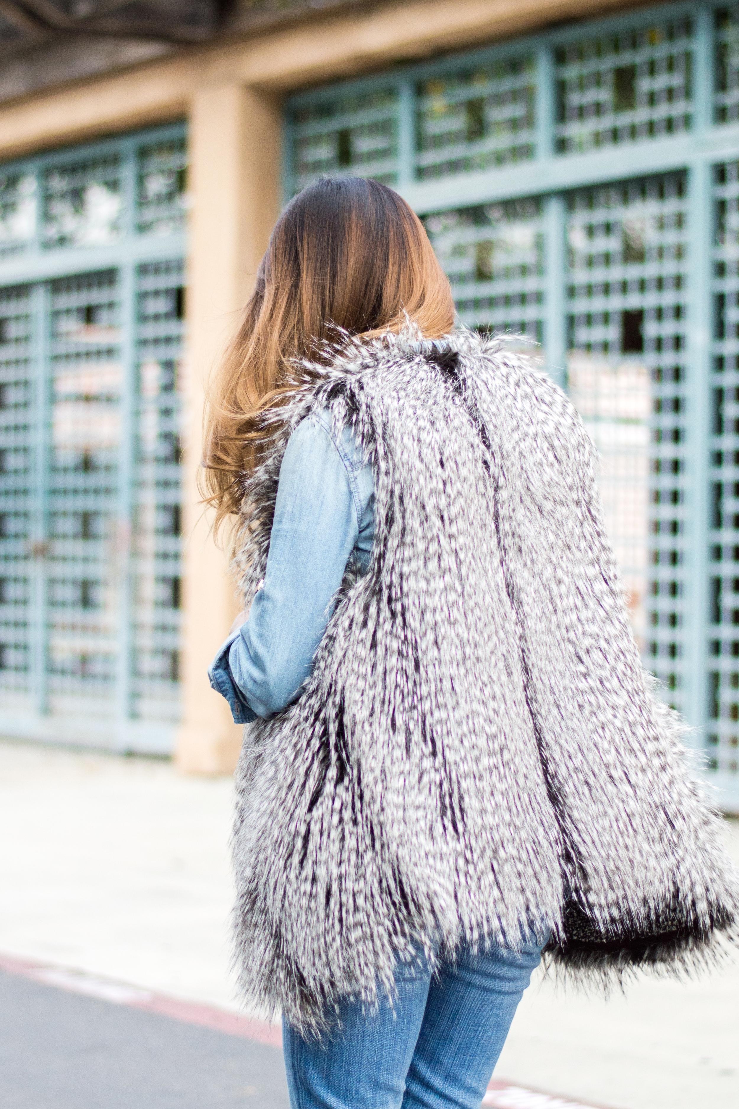 Fur Coat (6 of 11)