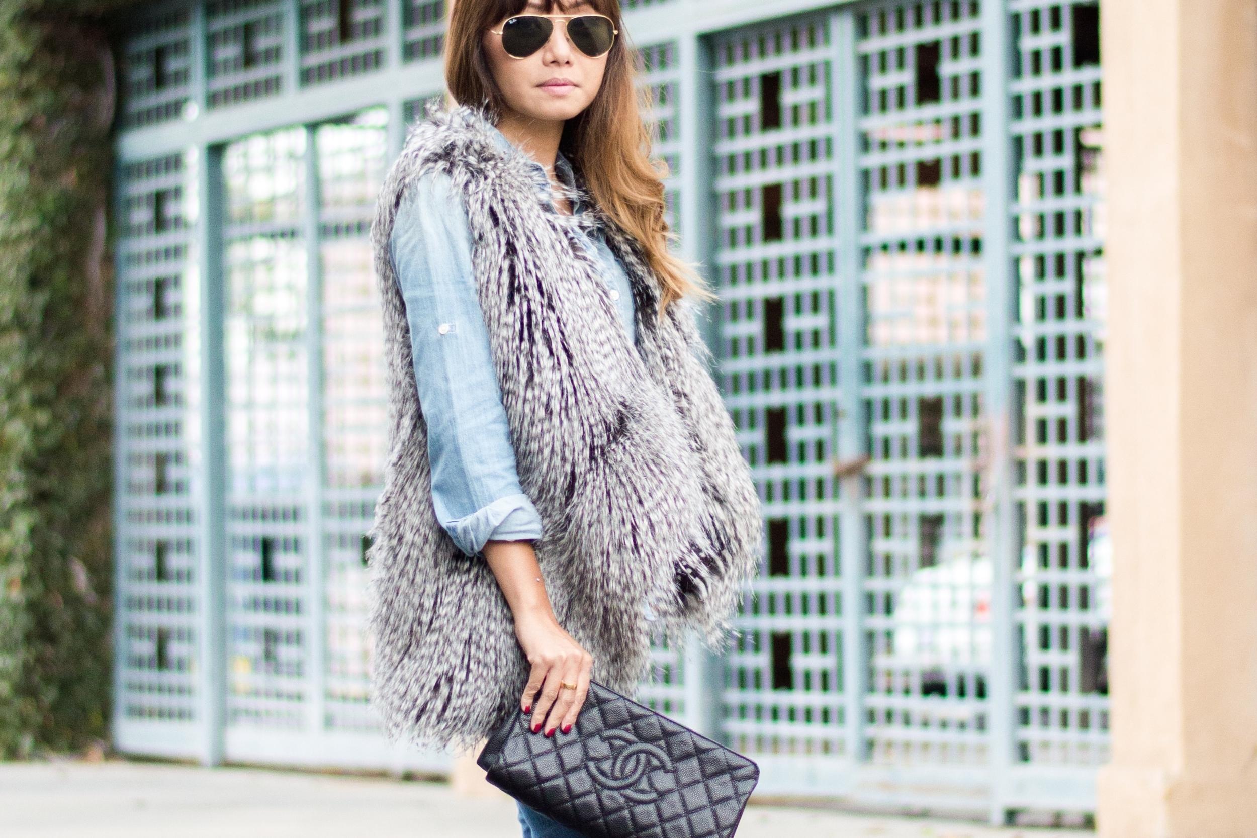 Fur Coat (8 of 11)