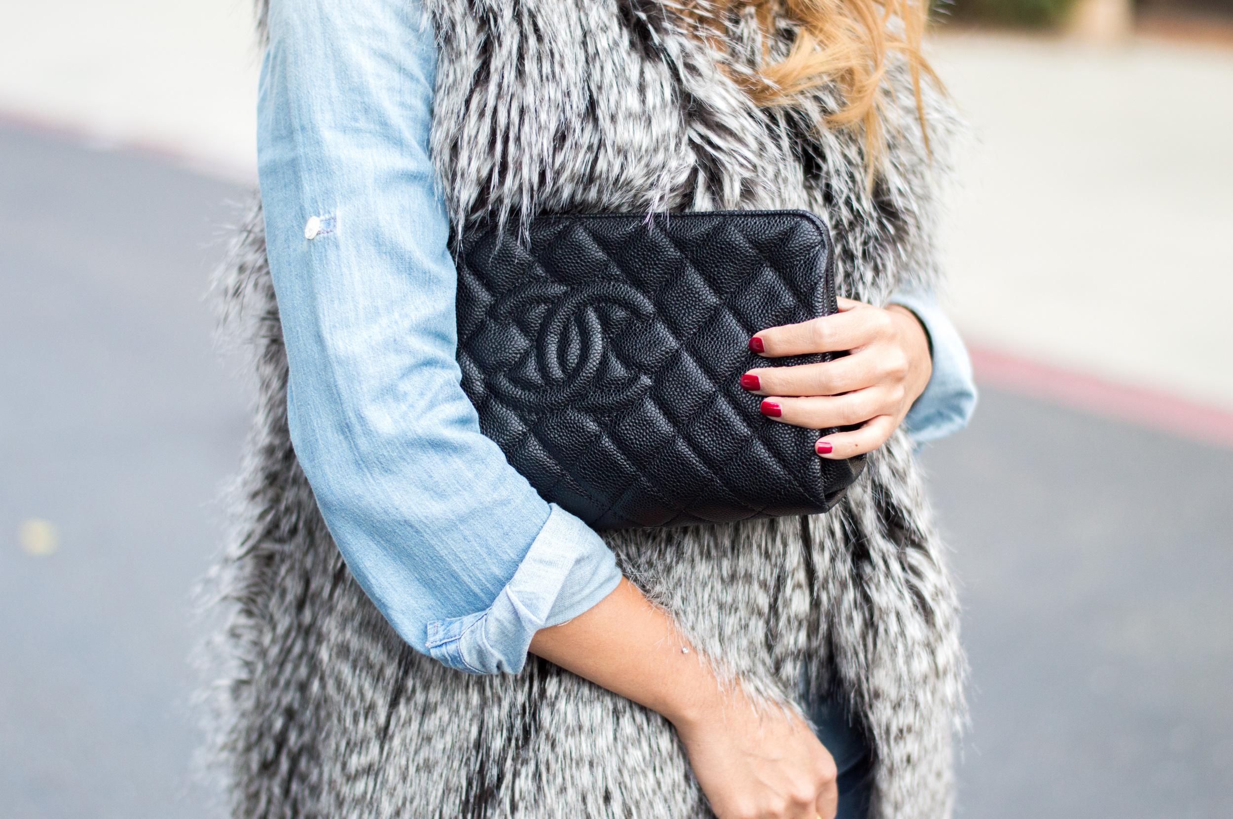 Fur Coat (9 of 11)
