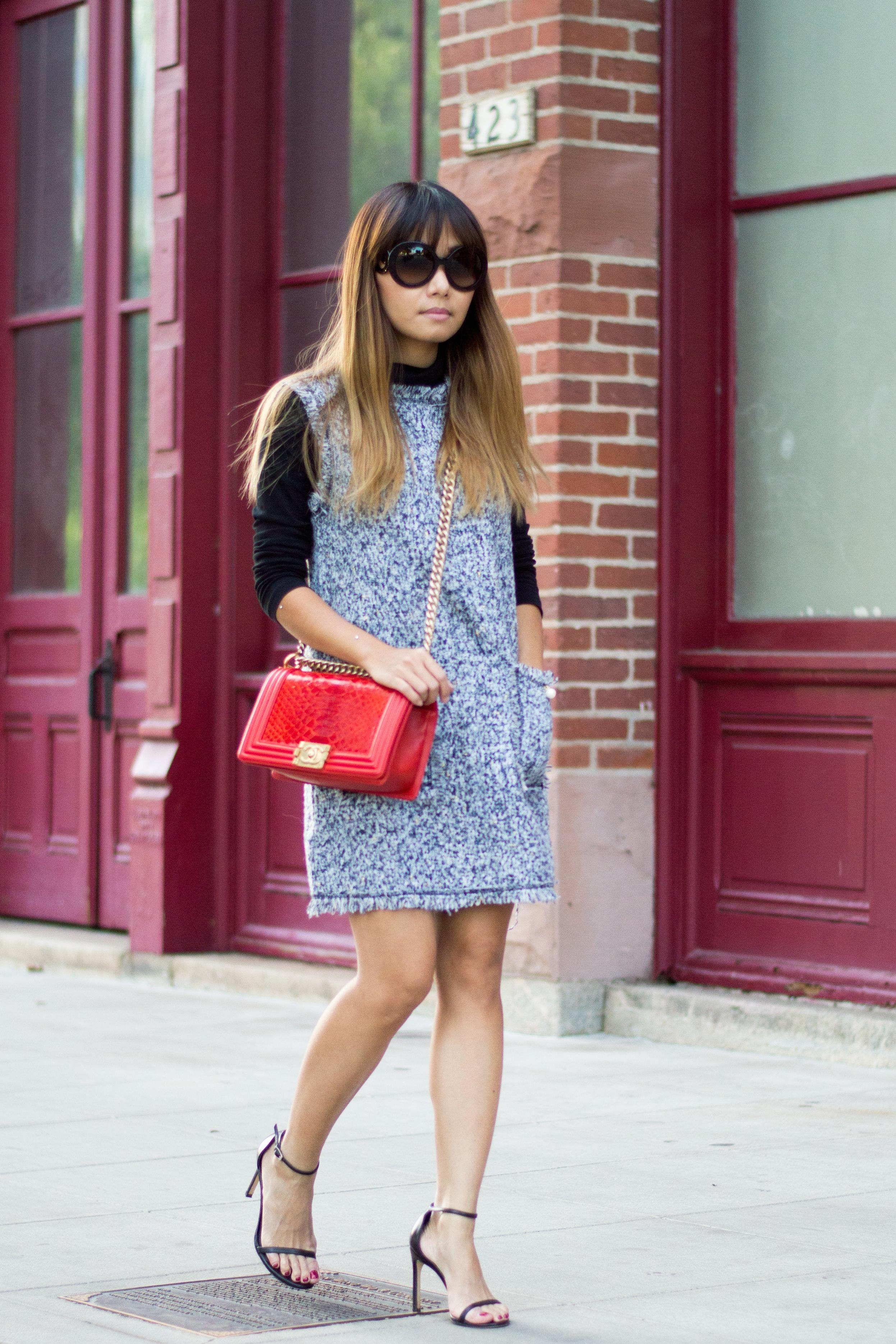 Tweed Dress (13 of 17)