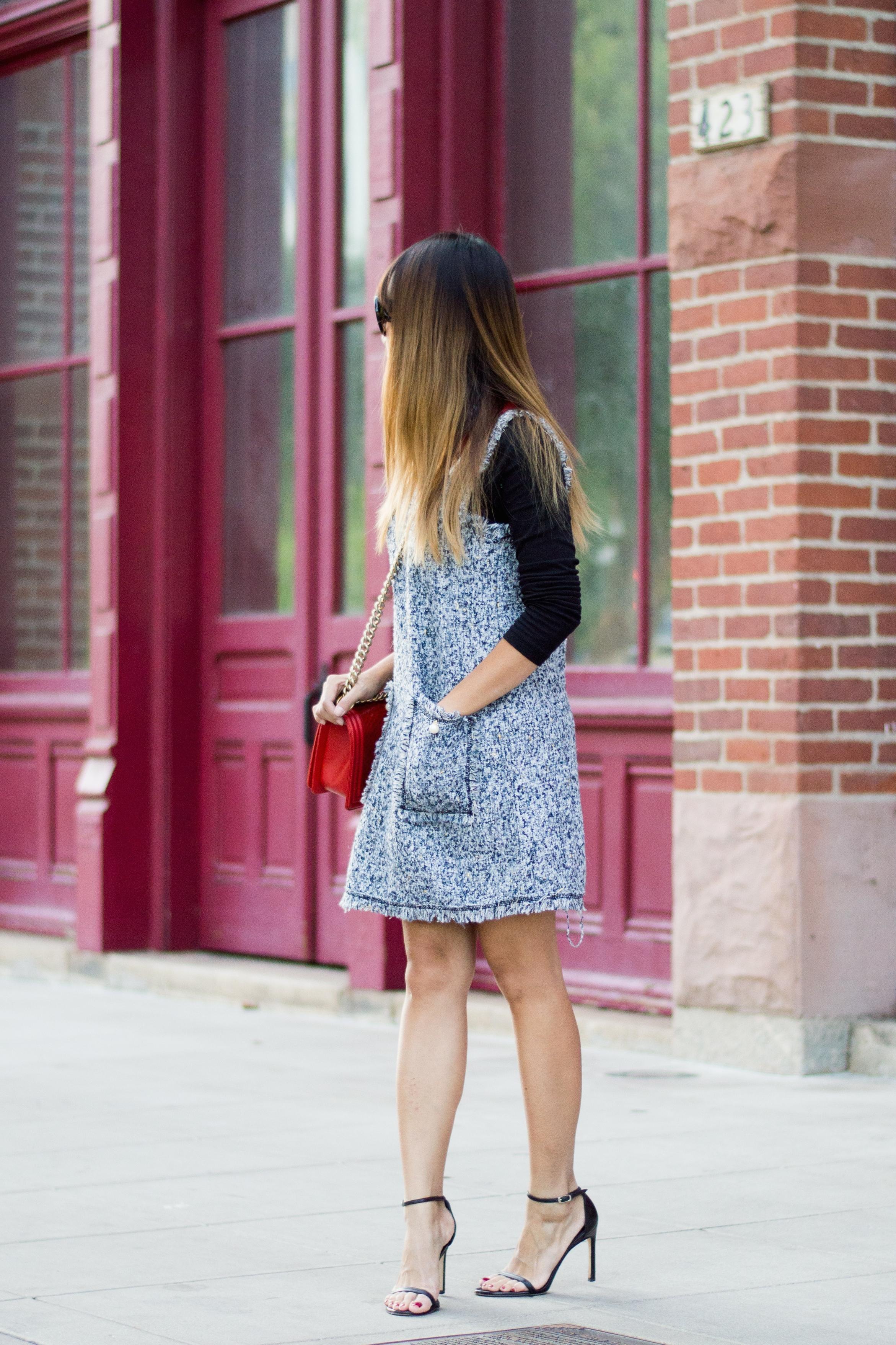 Tweed Dress (17 of 17)