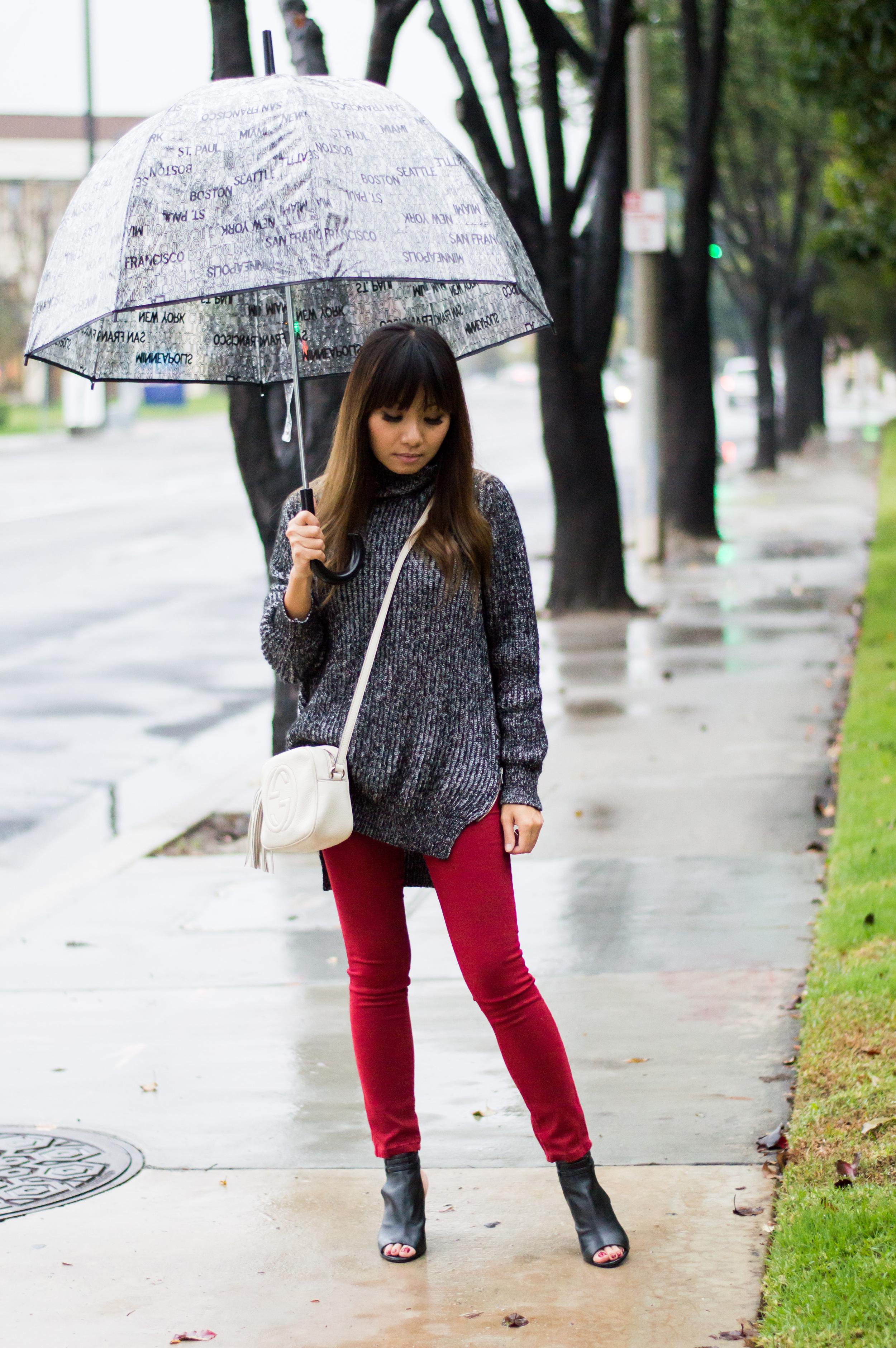 Rainy Day (2 of 7)