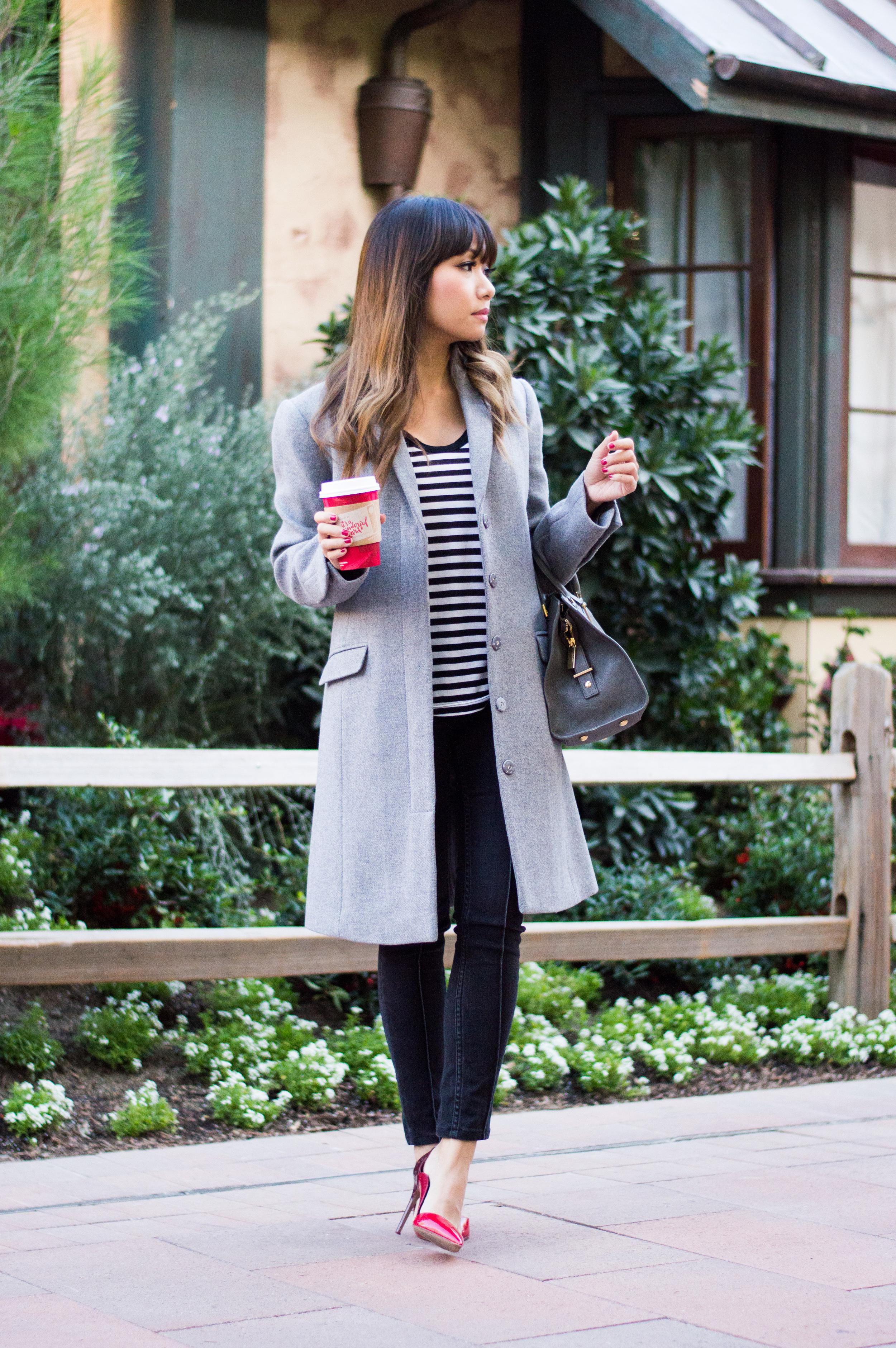 AX Grey Coat (1 of 13)