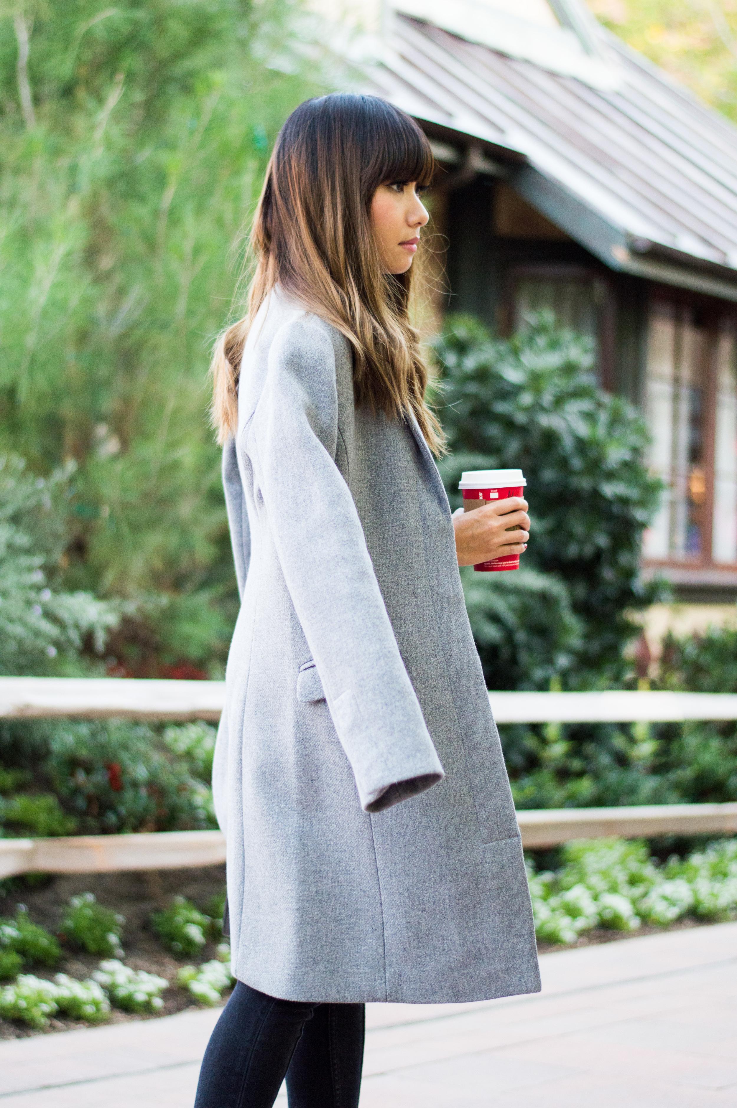 AX Grey Coat (13 of 13)