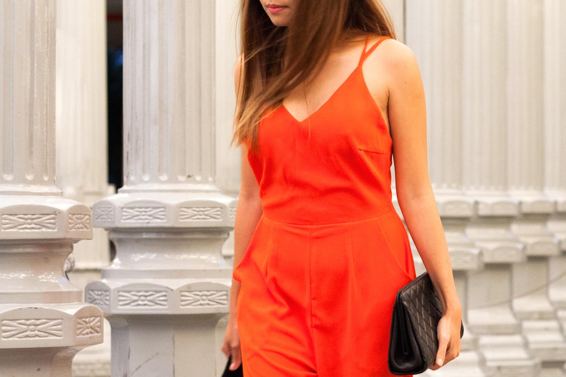 Orange Jumpsuit (10 of 14)