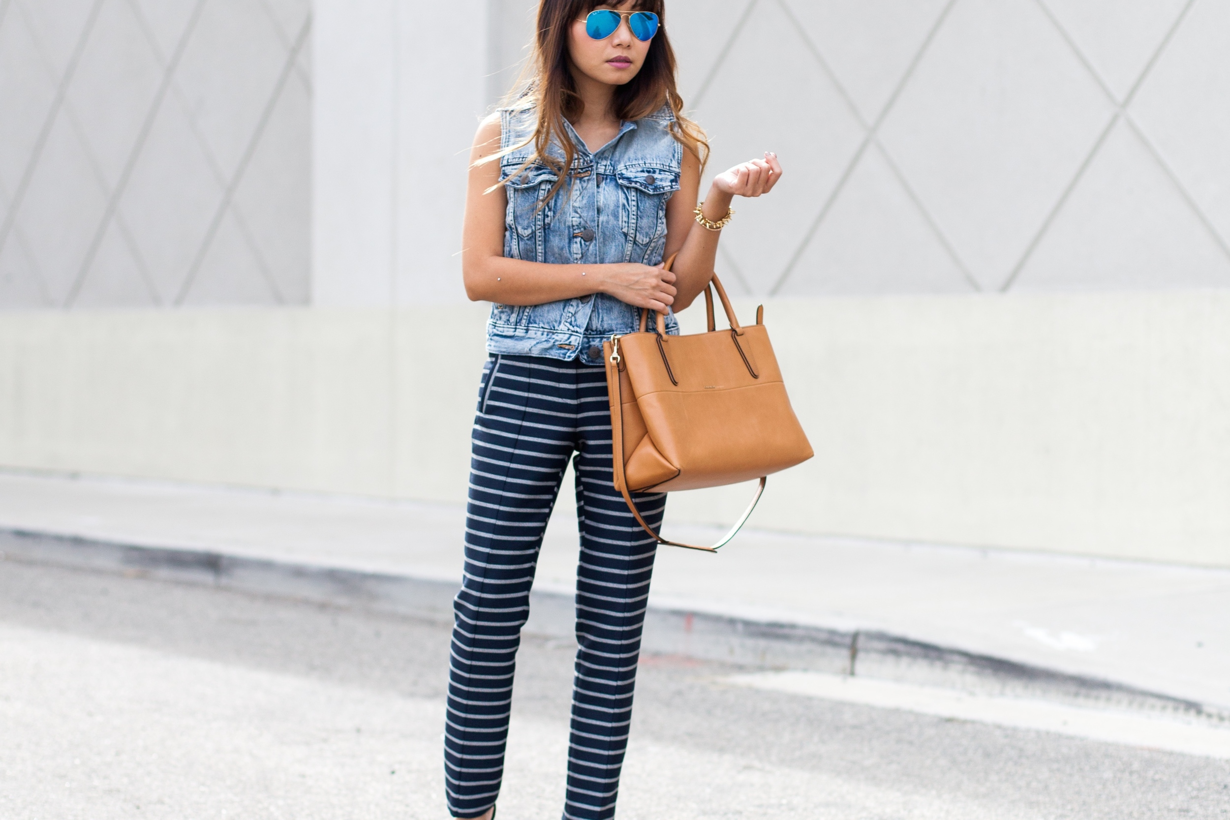 Navy Stripes (6 of 9)