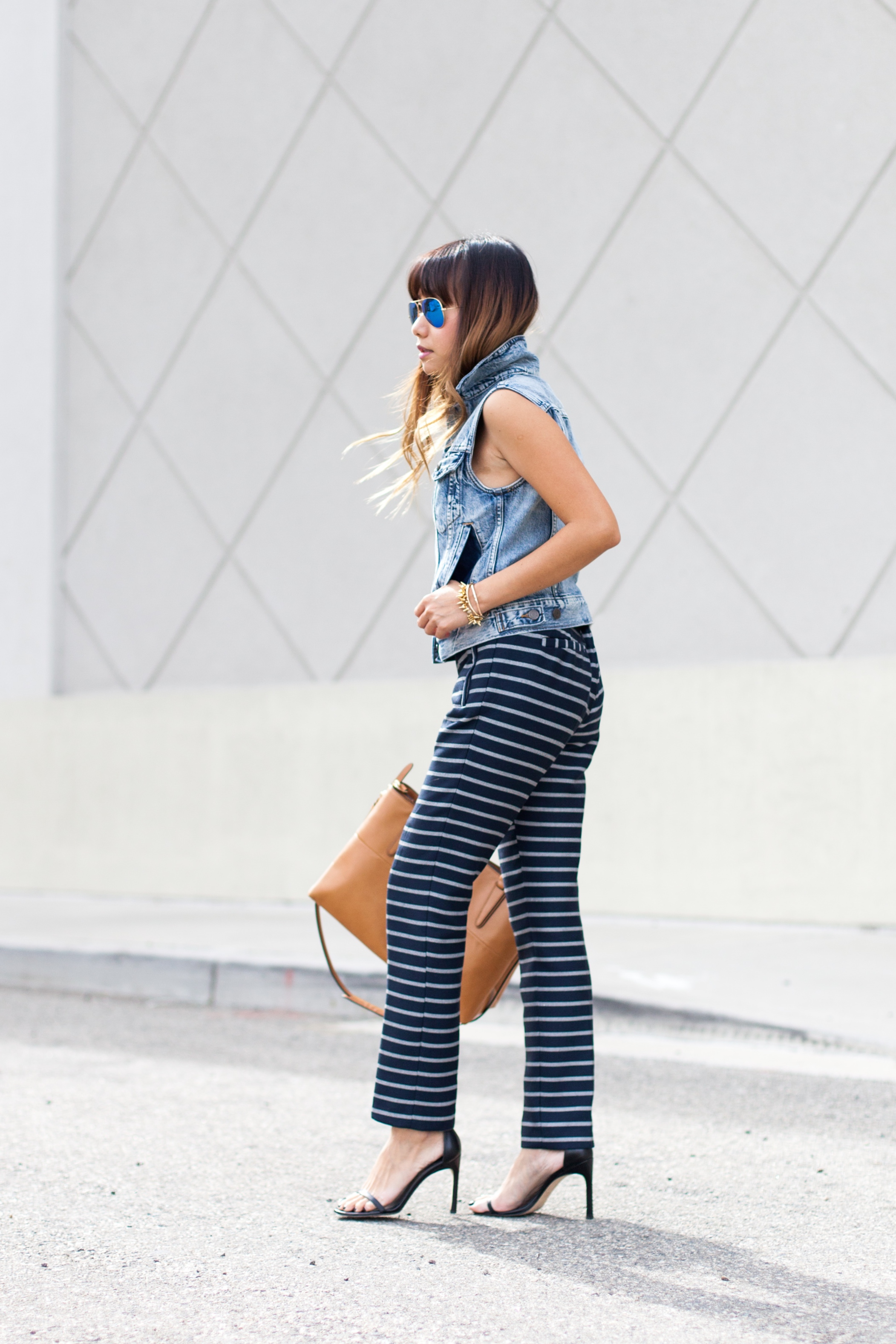 Navy Stripes (8 of 9)