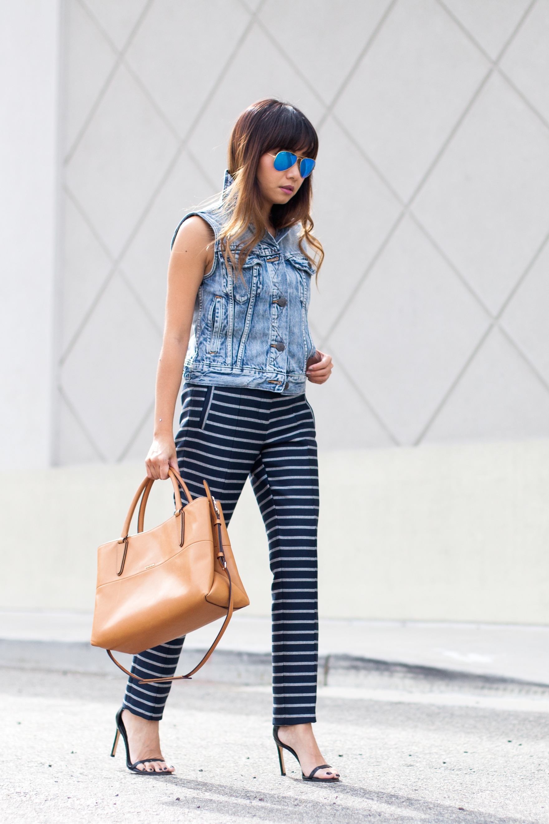 Navy Stripes (5 of 9)