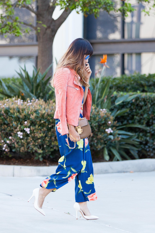 Floral Jumpsuit (7 of 11)