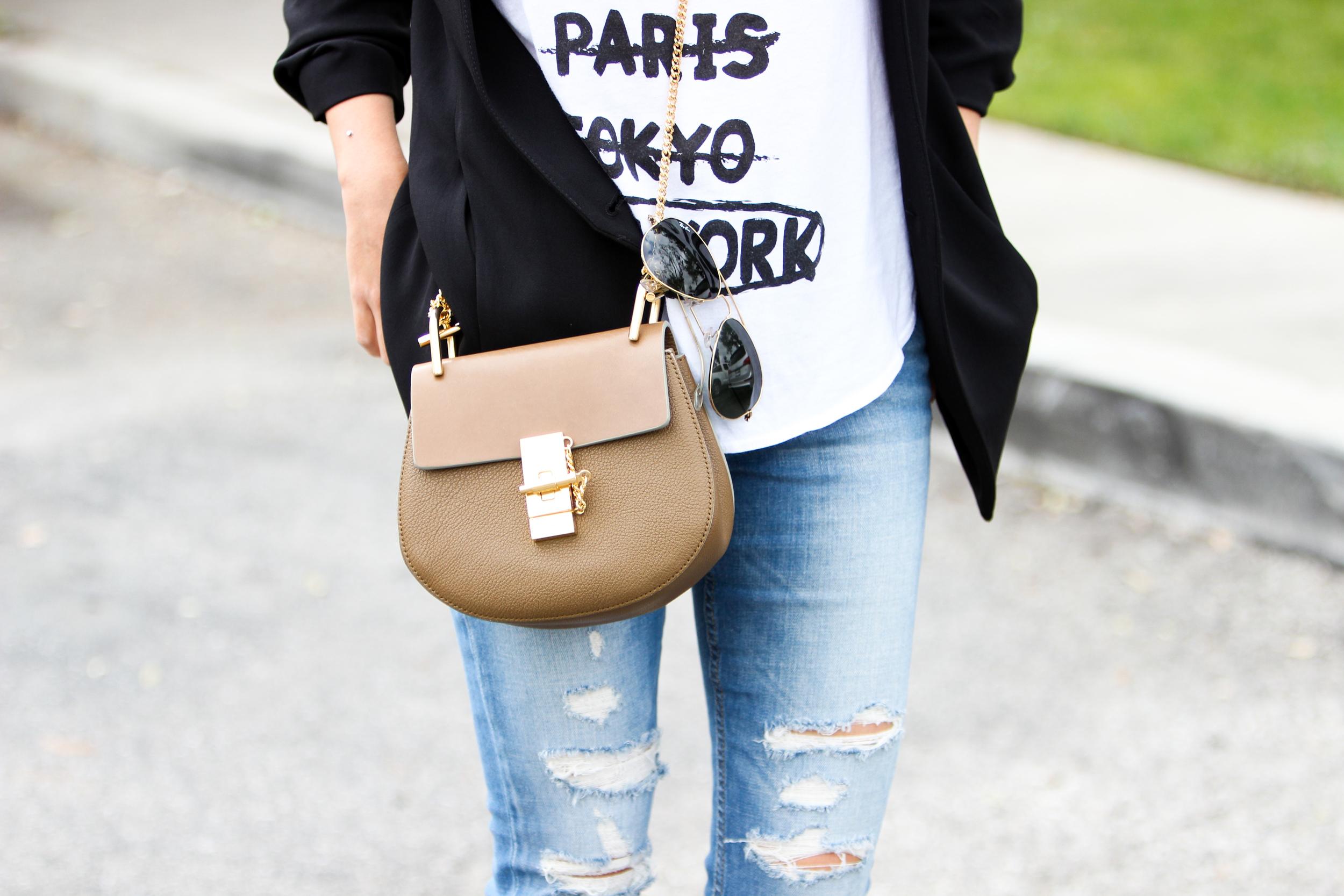 Tokyo Paris NY (8 of 8)