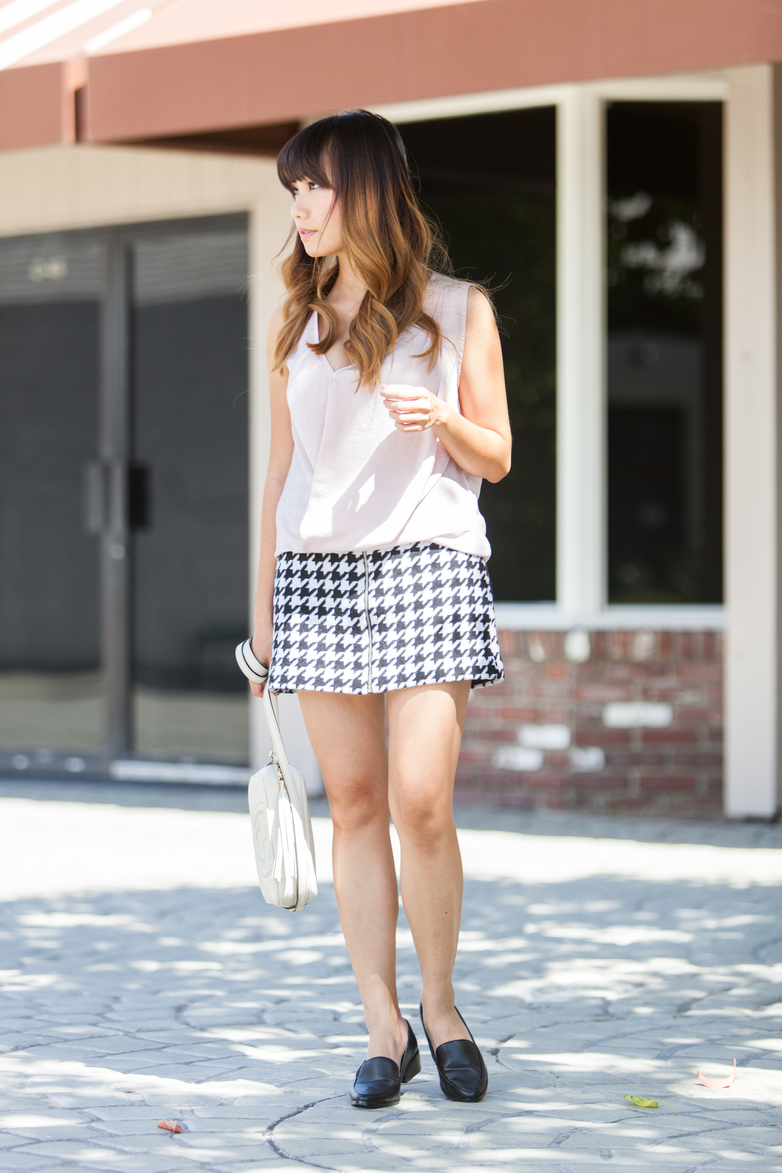 F21 Oxfords (8 of 13)