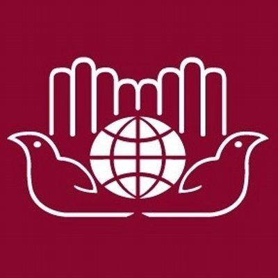 Fordham University's Institute of International Humanitarian Affairs