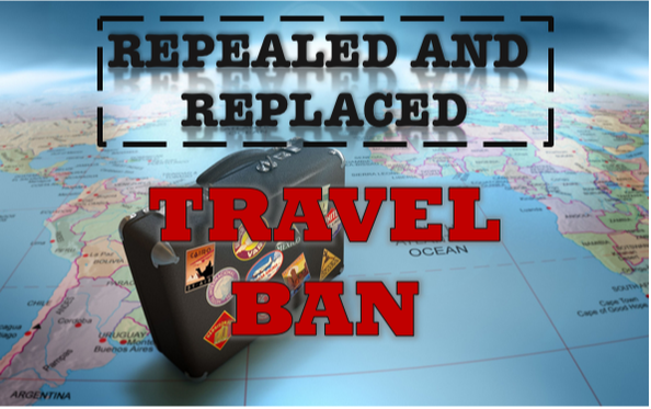 Travel ban graphic.png