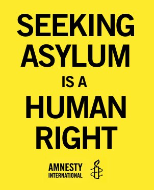 Seeking Asylum Human Right.jpg
