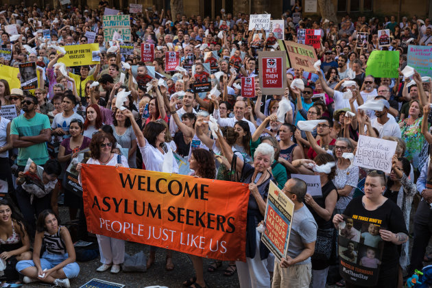 Welcome Asylum Seekers Protest.jpg