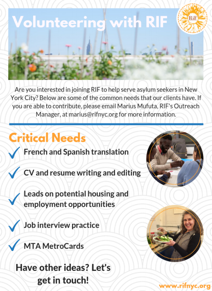 Volunteer with RIF (1).png