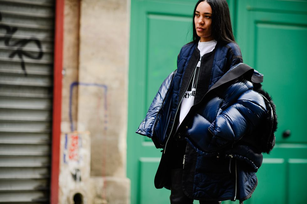paris-fw18-street-style-day7-tyler-joe-008-1520438569.jpg