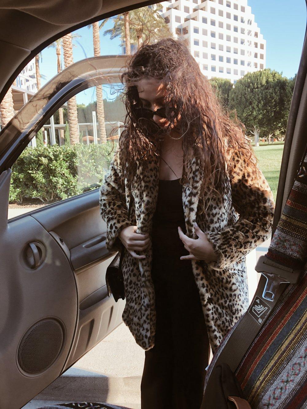 gabriela peregrina_oversized coat_1