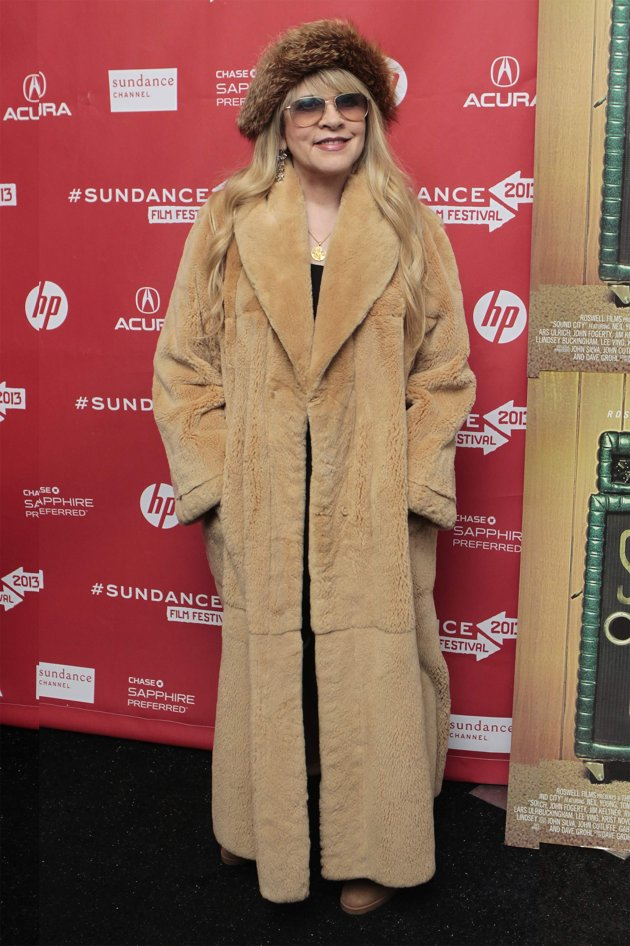 stevie nicks sundance 1.jpg