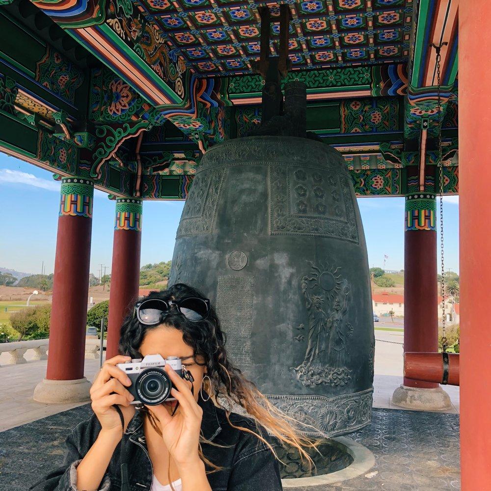 photo editing sidekicks_apps