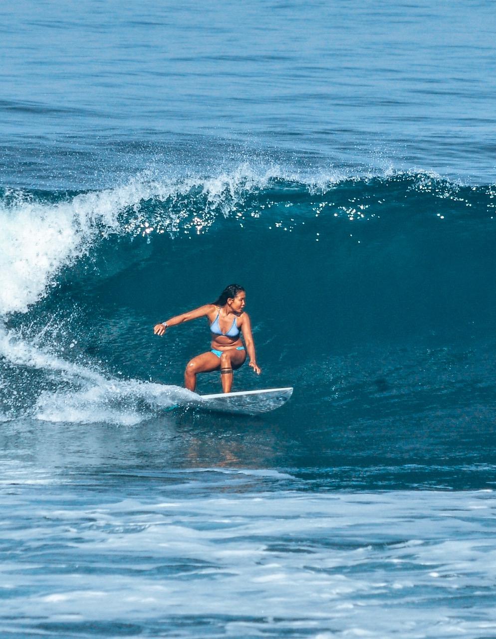 surfing_gita kaiser_cocoaloha