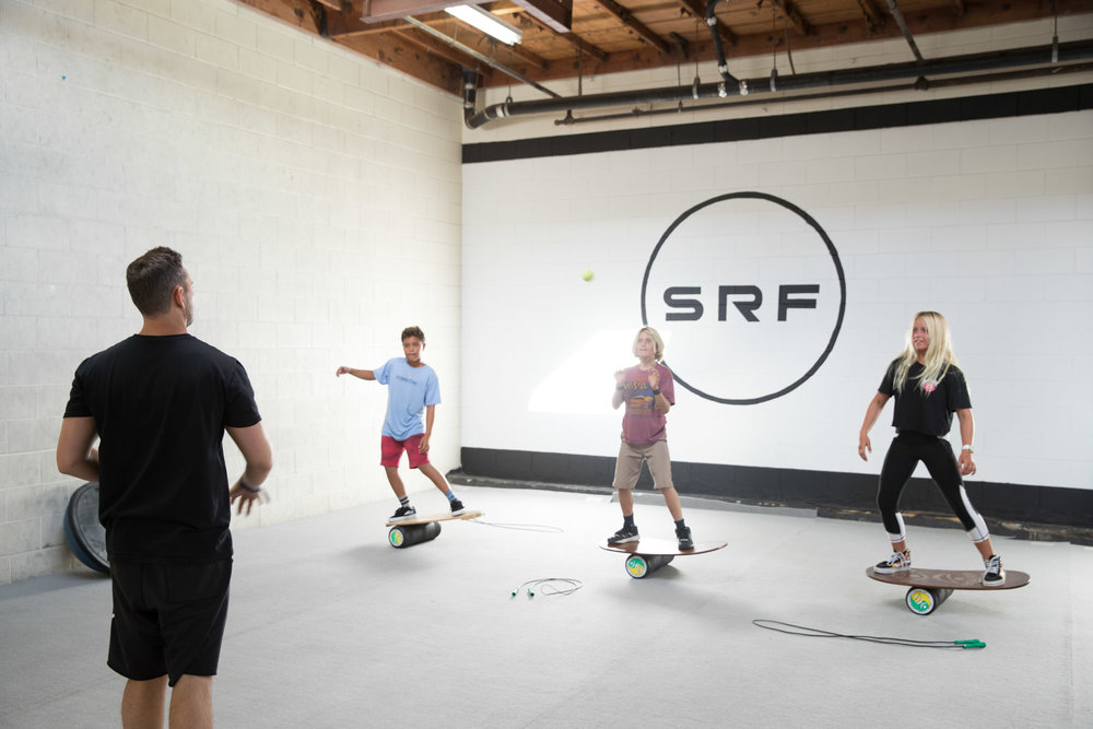 surf-ready-fitness_creative-chronicle_wsl
