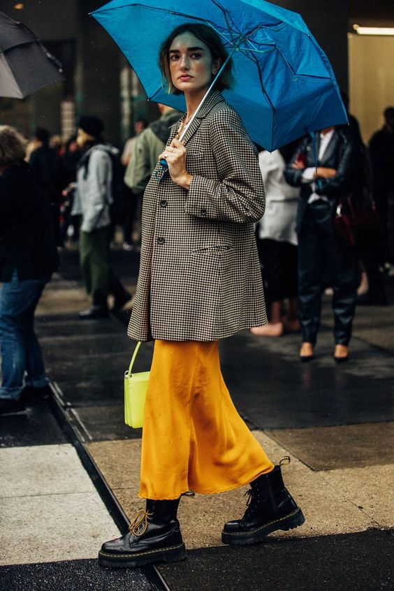 gabriela peregrina_shoe 2019_strutting my style_fashion.jpg