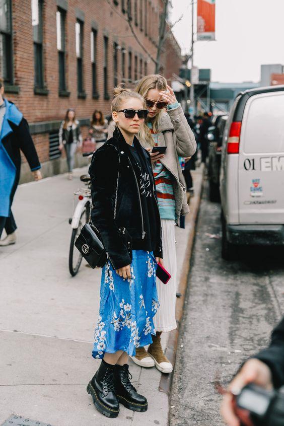 gabriela peregrina_shoe 2019_strutting my style_fashion.1.jpg