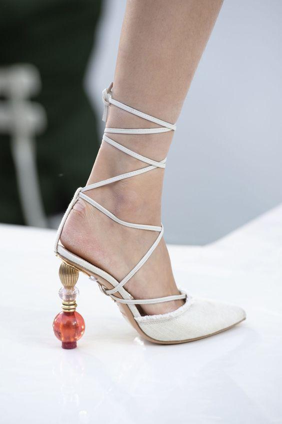 Gabriela Peregrina_strutting my style_shoes 2019_architectual heel.jpg