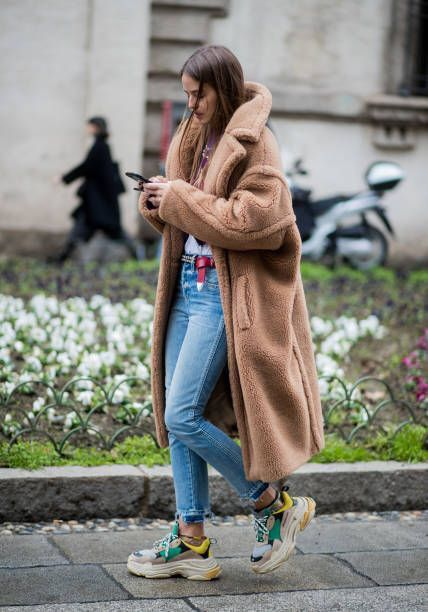 Gabriela Peregrina_strutting my style_shoes 2019_trend.jpg