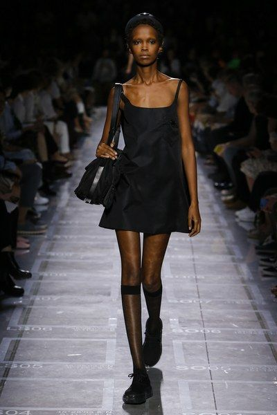 gabriela peregrina_strutting my style_shoes 2019_prada_sheer nylon.jpg