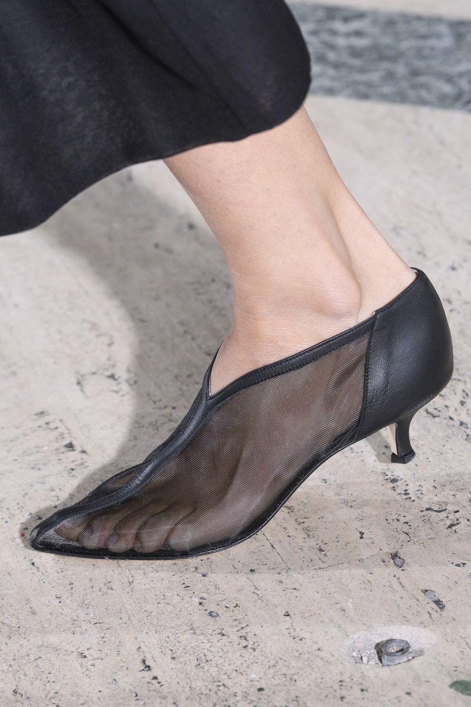 gabriela peregrina_strutting my style_tibi_sheer black.jpg