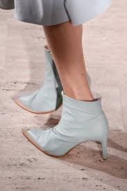 gabriela peregrina_strutting my style_tibi.jpg