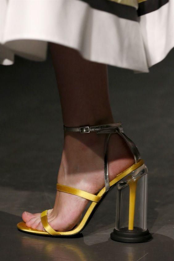 gabriela peregrina_strutting my style_shoes 2019_architectual heels.jpg