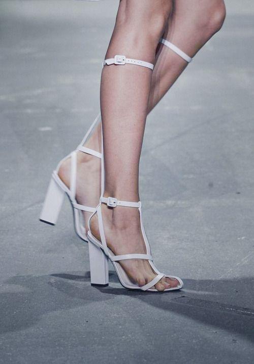 gabriela peregrina_strutting my style_shoes 2019_strappy.jpg