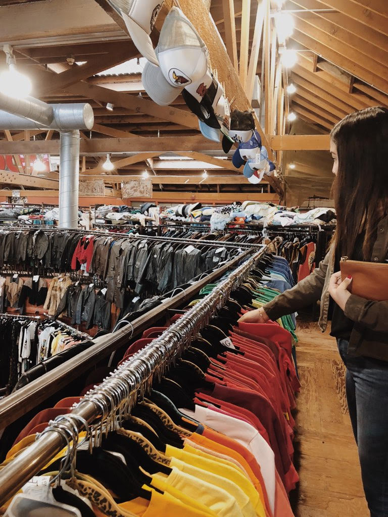 how-to-shop-for-vintage-online