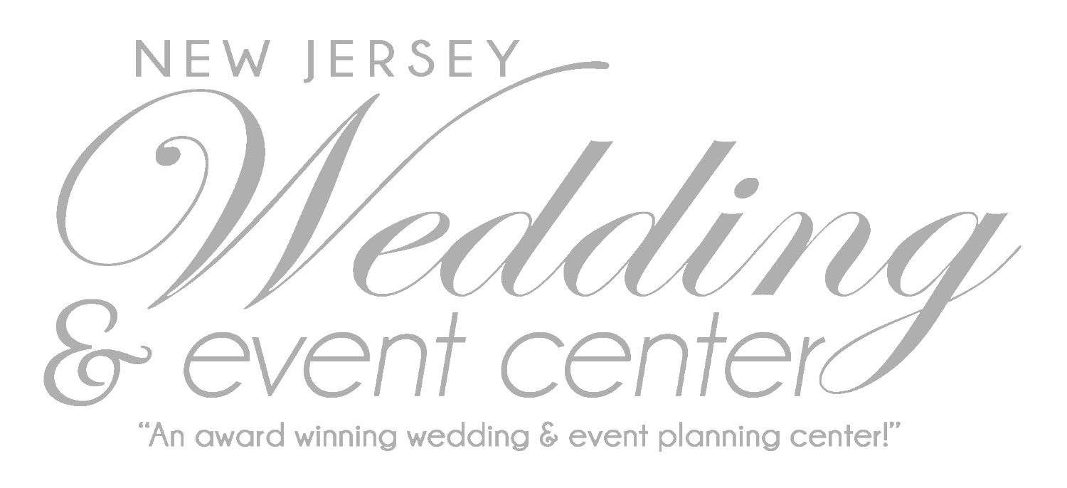 New Jersey Wedding & Event Center