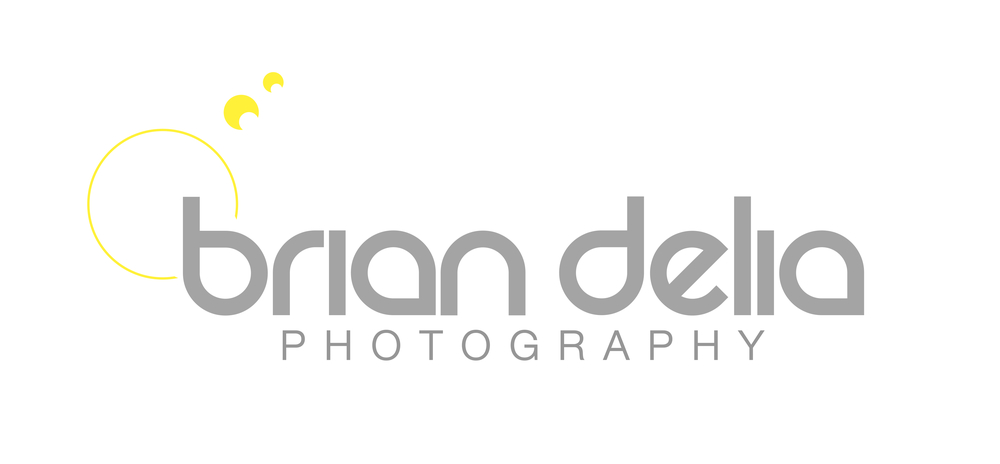 Brian Delia Photography Wedding & Event Photography - Cinema Video - Photo Booths www.BrianDelia.com | 908.445.5292 | sales@briandeliaphotography.com