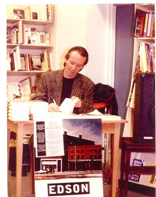 Bill Edson signing.jpg